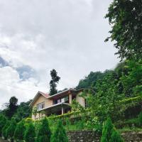 Shanti Niwas Homestay