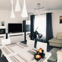 New apartments for your stay in Vilnius
