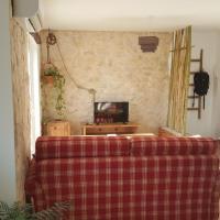 Apartamento centro con sabor a pueblo andaluzvenida Ronda de Pio XII