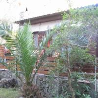 Summer House Palma