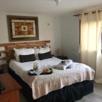 Bedroom Quilpue
