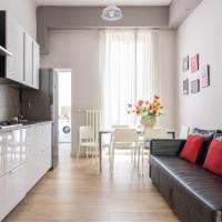 Rent flat in Milan near the center Politecnico Fair