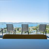 Amazing Sea Views Luxury Guest House