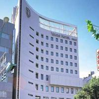 Yours Hotel Fukui
