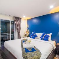 Anchan Hotel & Spa