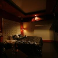 Hotel Pasion (Adult Only)