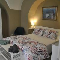 Imago Siciliae Apartment