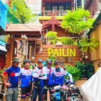 Pailin Guest House