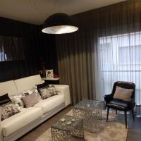 Apartamento BALTAR