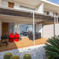 Casa Danita