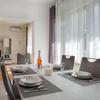 Apartment Blaž
