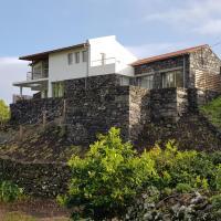 Casa dos Caldeiras