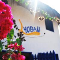 Hotel Lyoban