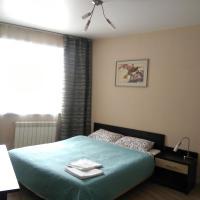 Apartment Uyut Dom