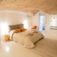 Nina's Loft San Felice