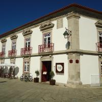 Design Wine & SPA Hotel