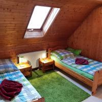 Dudu's Gästehaus
