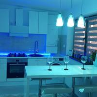 Smart Home Lux