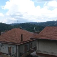 Casa Lucana