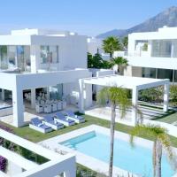 La Finca Luxury Quiet Resort