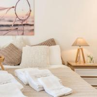 COTOVIA VILLA luxury and golf vacations