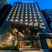 Daiwa Roynet Hotel Nishi-Shinjuku