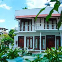 Ambis Inn