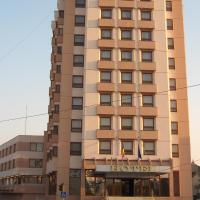 Hotel Egreta