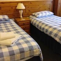 Cosgrove Bed & Breakfast