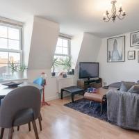 1 Bedroom Property in Bermondsey