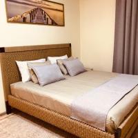 Comfy Home City Center