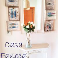 T2 Torreira - Casa Faneca