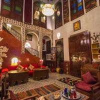 Riad Dar Mansoura