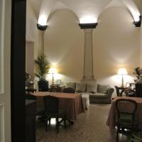 Palazzo Zecchino