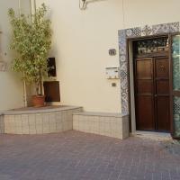 Casa San Michele 34