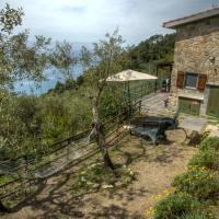 Il Sole di Valletonda Holiday House