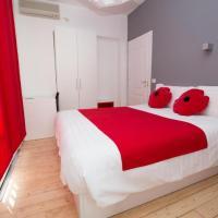 Hotel Rimini Tirana