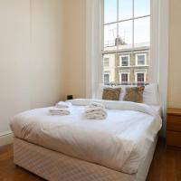 3BR Kensington Home by GuestReady
