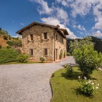La Pianella Farmhouse