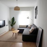Ronda Chic Apartments - C/ Lauria - Centro ciudad