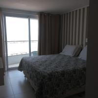 Apartamentos Manaira Palace Residence