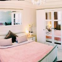 DeLight Apartments