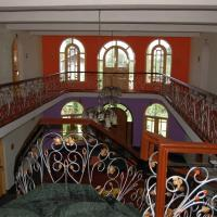 Guesthouse room in Nishat, Srinagar, by GuestHouser 24328