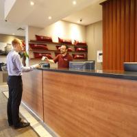 Résidences de L'Université d'Ottawa - Residence Rideau | University of Ottawa Residences - Rideau Residence