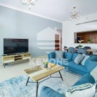 Emirates Hills Golf Club Residence - Key One Homes