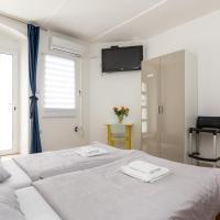 Apartment Sapa