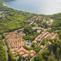 Villas Sol Hotel & Beach Resort All inclusive