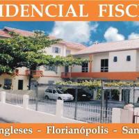 Pousada Residencial Fischer