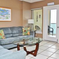 Boardwalk 1083 Apartment