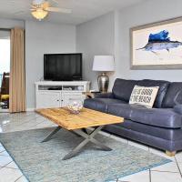 Ocean House 1605 Apartment